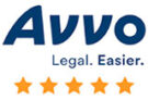 Avvo Attorney Reviews