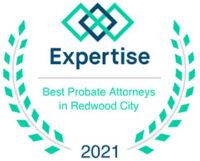 Expertise Best Attorneys Award 2021